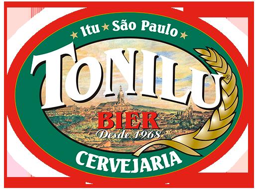 Tonilu Bier